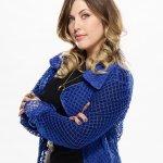 The Voice 2019 Spoilers - Voice Battles - Team Legend - Maelyn Jarmon