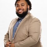 The Voice 2019 Spoilers - Voice Battles - Team Legend - Matthew Johnson