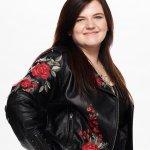 The Voice 2019 Spoilers - Voice Battles - Team Legend - Savannah Brister