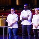 Top Chef Kentucky 2019 Spoilers - Season 16 Finale Results