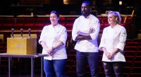 Top Chef Kentucky 2019 Spoilers - Season 16 Finale Results