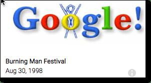 Burning-Man-Google-Doodle