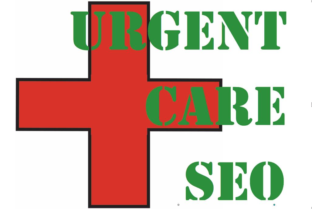 Urgent Care SEO