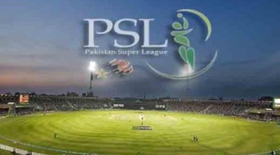 PSL 2020 Players | Complete List of All Players' Names, Categories, etc,