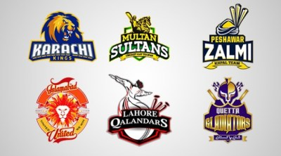 PSL 5 Predictions 2020
