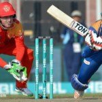 PSL Final Live Streaming (Date, Timetable, Tickets, Winner)