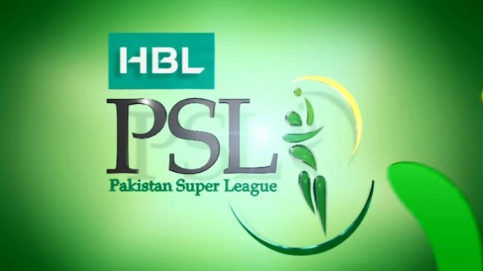 Pakistan Super League PSL 2020 Live Streaming Online Free [Youtube, PTV Sports, Ten Sports & Geo Super]