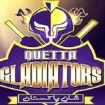 Quetta Gladiators Squad 2020 [PSL 5 QG Players]