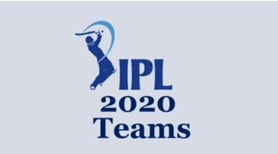 IPL 2020 Teams, Squad (Players List IPL 2020)