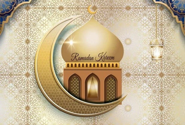 Happy Ramadan Greetings Images 2020 Gallery Collection
