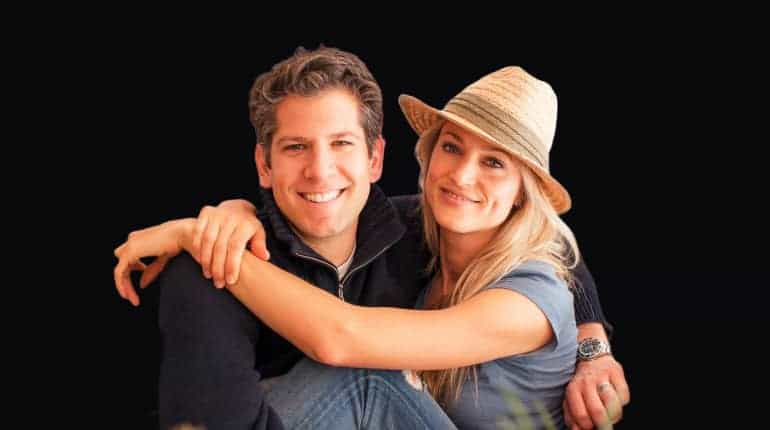 Who is Cassandra Marino? Meet Her Husband Michael Marino and Know Their Married Life. - Realitystarfacts