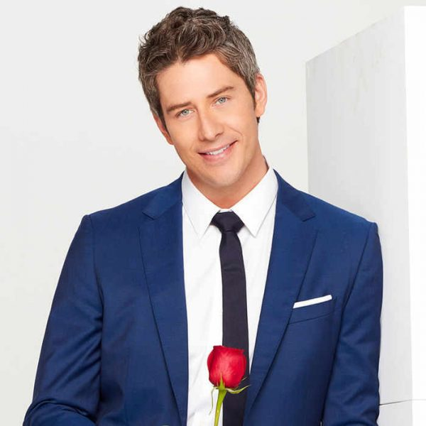 The Bachelor Arie  Episode 1 Recap Date of Fan Appreciation Party Details on Some of the