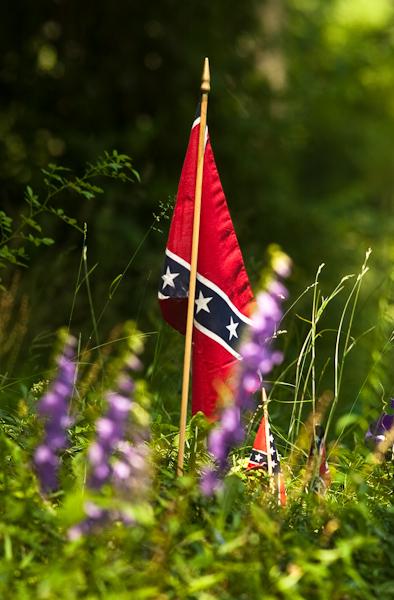 confederate15