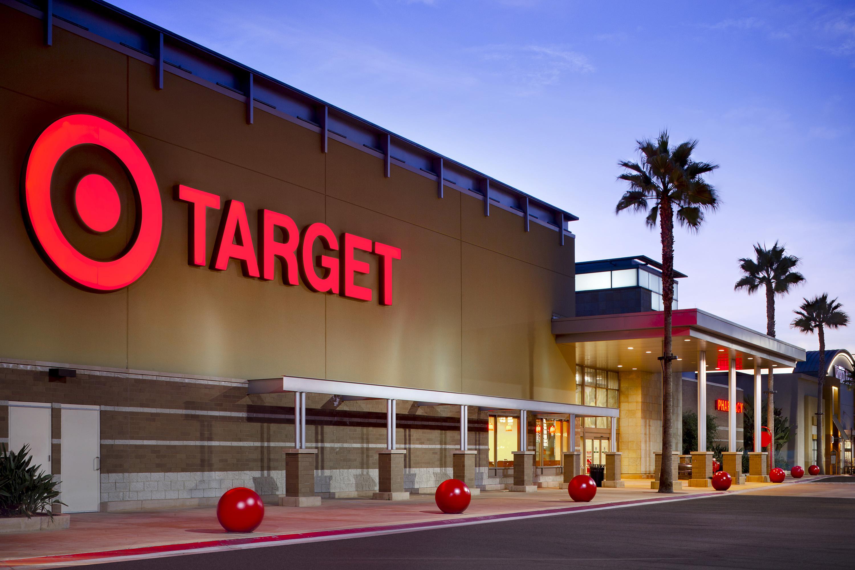 Target Stock Tumbles As Transgender Bathroom Boycott Reaches 1 Million