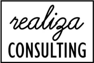 Logo sidebar 2