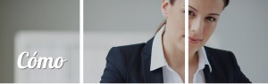 curso-de-venta-de-consultiva-online 4