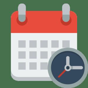 calendar-clock-icon_34472
