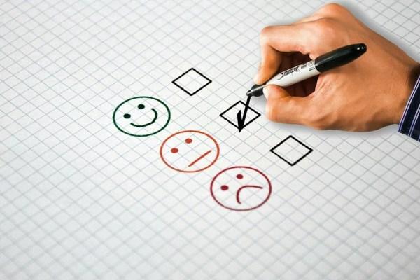 Aplicando feedbacks