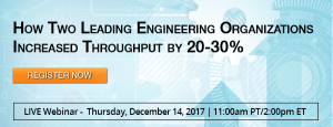 How-Two-Leading-Engineering-Increased-Throughput-email