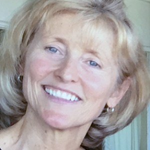 Kim Passaro, B.S. R.N. Realize Recovery Bryan Vasquez CAT-C III Certified Addiction Treatment Counselor addiction counseling SMART Friends and Family facilitator Cognitive Behavioral Therapy Acceptance and Commit Therapy Community Reinforcement and Family Training Motivational Interviewing Compassion-Based Cognitive Behavioral Therapy Newport Beach Southern California
