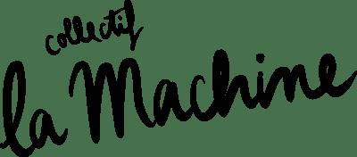 Co la Machine_noir