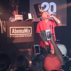 20th-vuenos-party