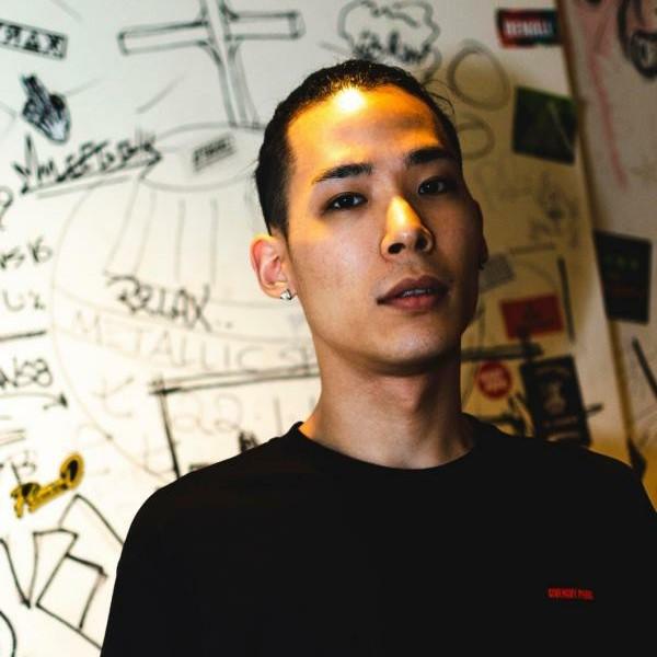 Jinmenusagi, Interview RJHH