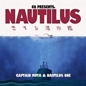 CQ, NAUTILUS