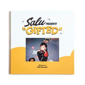 SALU, GIFTED