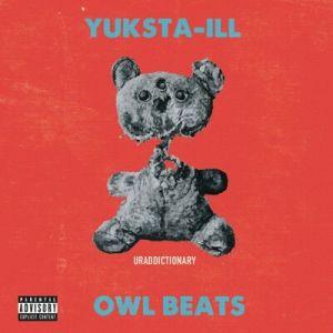 YUSTA-ILL, OW BEATS