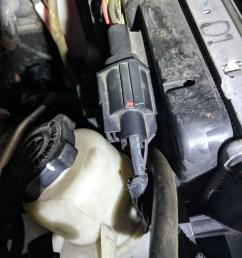 jeep jk 2014 wiring diagram cooling fan wiring diagram number diagnosing a 3 6l  [ 1040 x 1387 Pixel ]