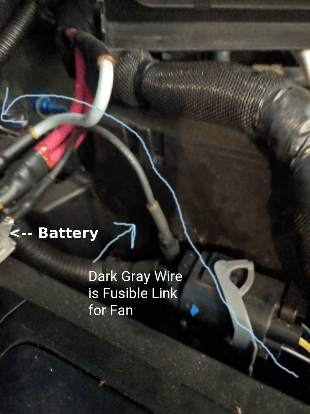 medium resolution of 2012 jeep wrangler wiring pin