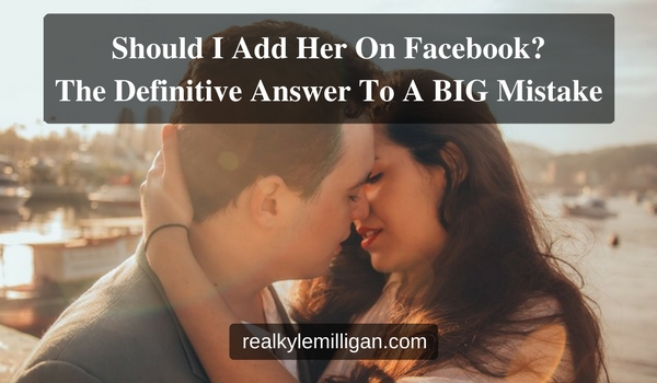 Totally Free Over 40 Dating Sites