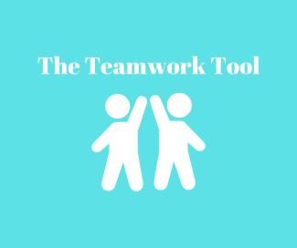 The Teamwork Tool