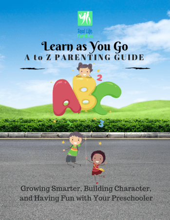 Learn as You Go UPDATED FRONT April 2018
