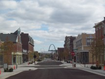 St. Louis Receive 30 Million Hud Choice Neighborhoods