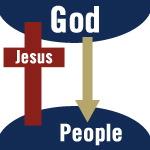 img_002-article_00530-jesus-i