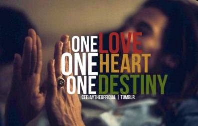 one-love-one-heart-one-destiny