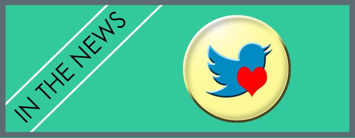 """What's Happening in Social Media 