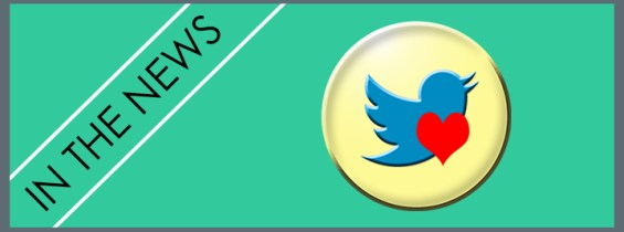 "Do You Heart the New Twitter ""Like"" Feature?"