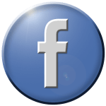 Facebook icon for Really Social