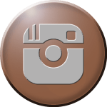 Instagram icon for Really Social