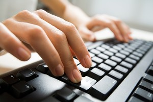 Social Media Manager - writing your words online | Really Social