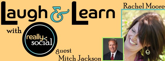 9 Legal Tips for Online Businesses with guest Mitch Jackson