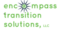 Encompass Transition Solutions, LLC is a client of Really Social (Rachel Moore) for social media solutions.