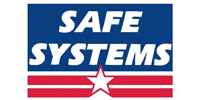 Safe Systems is a client of Really Social (Rachel Moore) for social media solutions.