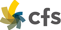 church-facility-solutions-logo