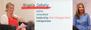 Really Social | Portfolio | Personify Leadership | Twitter Profile Cover Photo