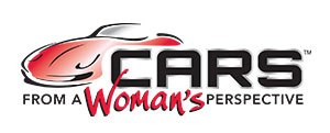 Cars From a Woman's Perspective is a client of Really Social (Rachel Moore) for social media solutions.