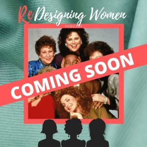 redesigning-women-really-social-podcast